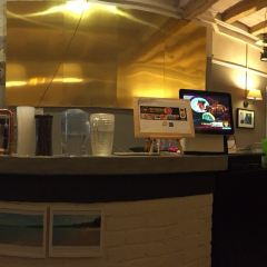 Yellow Lips Cafe & Bar用戶圖片