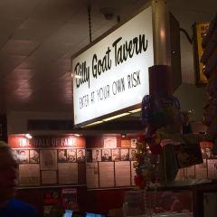 Billy Goat Tavern User Photo
