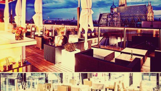Café Bar BLOOM