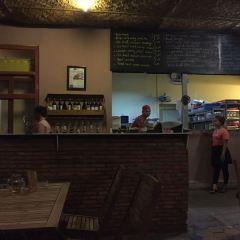 Eleven One Kitchen BKK1用戶圖片