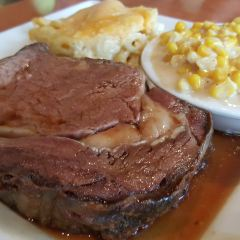 Lawry's Carvery User Photo