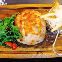 Seven7h Cucina User Photo