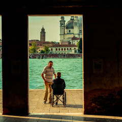 Negozio Olivetti User Photo