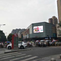 必勝客(星沙華潤永珍匯店)用戶圖片