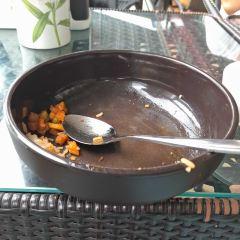 金咖喱用戶圖片