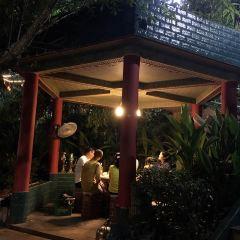Pi Pa Yuan Shi Wei Xian Hot Pot( Jin Zhu Cun ) User Photo