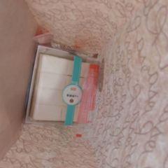 Rosa Cake ( You Yi ) User Photo
