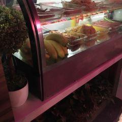 熙順紫菜包飯(安大店)用戶圖片