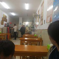 楊銘宇黃燜雞米飯(四中總店)用戶圖片