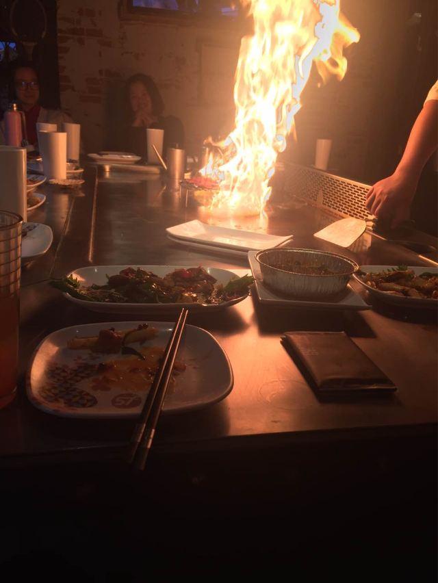57 Du Xiang (Chaoyang Joy City)