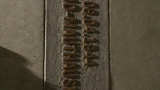 Memoriale Della Shoah Di Milano