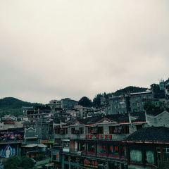 靖港古鎮用戶圖片