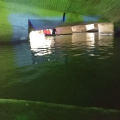 Huashan Mystery Cave User Photo
