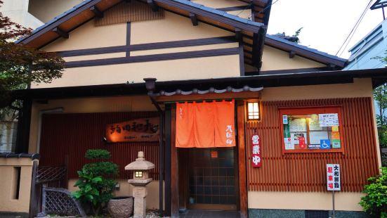 Owadazushi