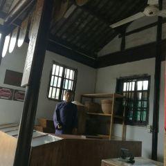 Wansheng Rice Merchants User Photo