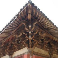 佛光寺用戶圖片