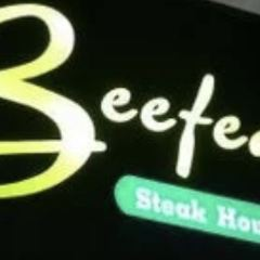Beefeater User Photo