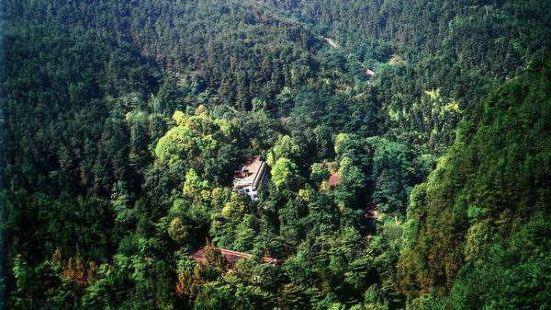 東山國家森林公園
