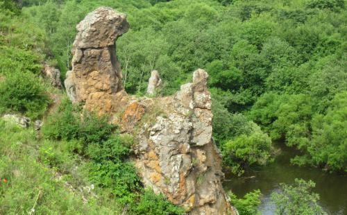 Laoyingzui