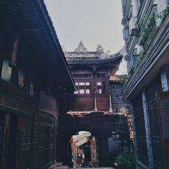 Anju ancient city User Photo