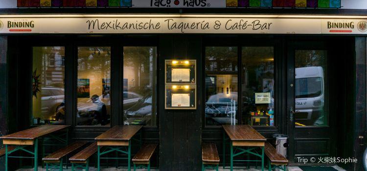 Tacohaus2