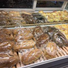 Hello Bread 嘿麵包用戶圖片