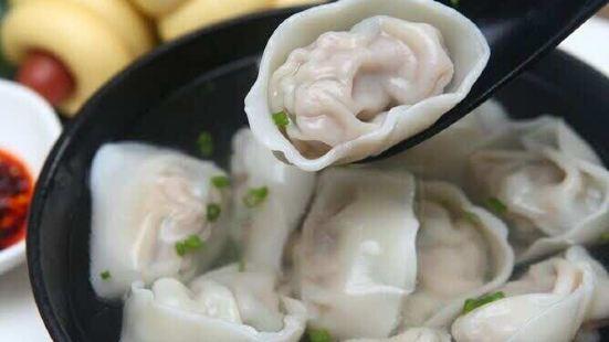 義烏老味道(大陳分店)