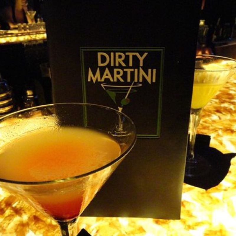 Dirty Martini Reviews Food Drinks In Florida Palm Beach Gardens