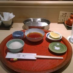 Fukamachi User Photo