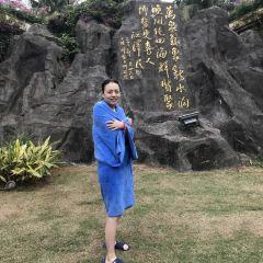 Boao Dongyu Island Hot Springs Resort User Photo