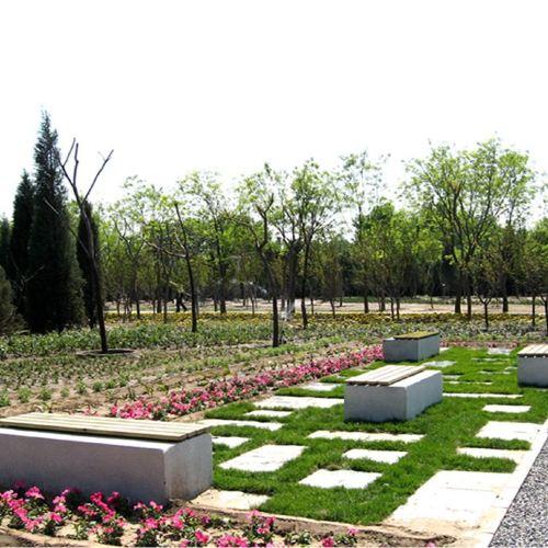 Gaoxin Park