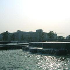 安徽大學學生活動中心用戶圖片