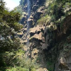 Malinghe Canyon User Photo