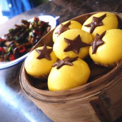 Chunji Roasted Goose Restaurant (Zhongshan Road) User Photo