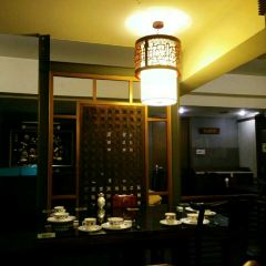 Tang Yan · Lao Xiamen Private Kitchen User Photo