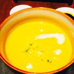 紅堂特色餐廳(香格裡拉大酒店)用戶圖片