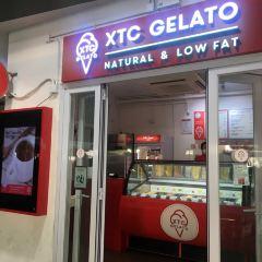 XTC Gelato User Photo