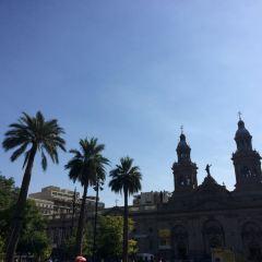 Barrio Bellavista User Photo
