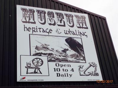 Picton Museum