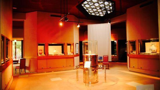 陽光美術館