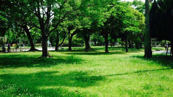 스사키 공원