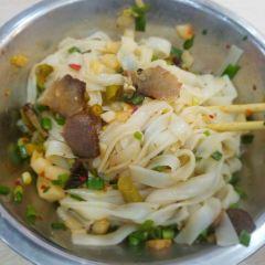 桂林市第十八中學用戶圖片