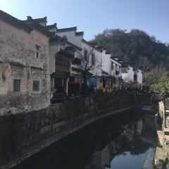 龍川胡氏宗祠用戶圖片