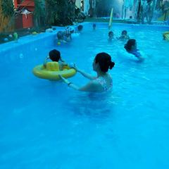 Chianti Bay Hotel User Photo