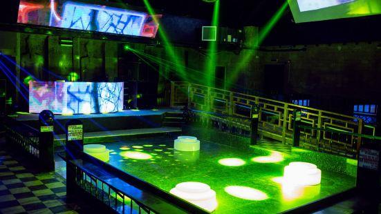 GIG night club