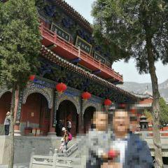 青龍山慈雲寺用戶圖片
