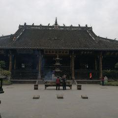 보광사 여행 사진