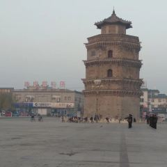Tang Tower User Photo