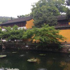Xingfu Temple User Photo