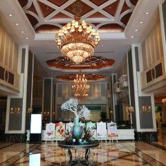 金海華麗嘉酒店中餐廳用戶圖片